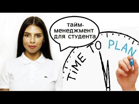 Botsapp - новое поколение программ для ВКонтакте