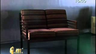 видео Качественный диван дешево Одесса
