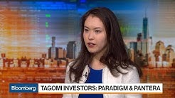 Meet Tagomi, the End-to-End Crypto Solution