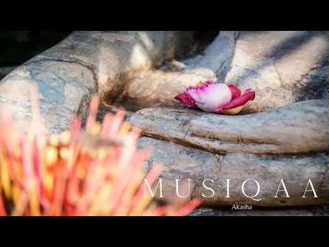 Akasha ⋄ Yoga Spirit ⋄ Calming ⋄ Meditation ⋄ Connecting You To The Sacred Earth