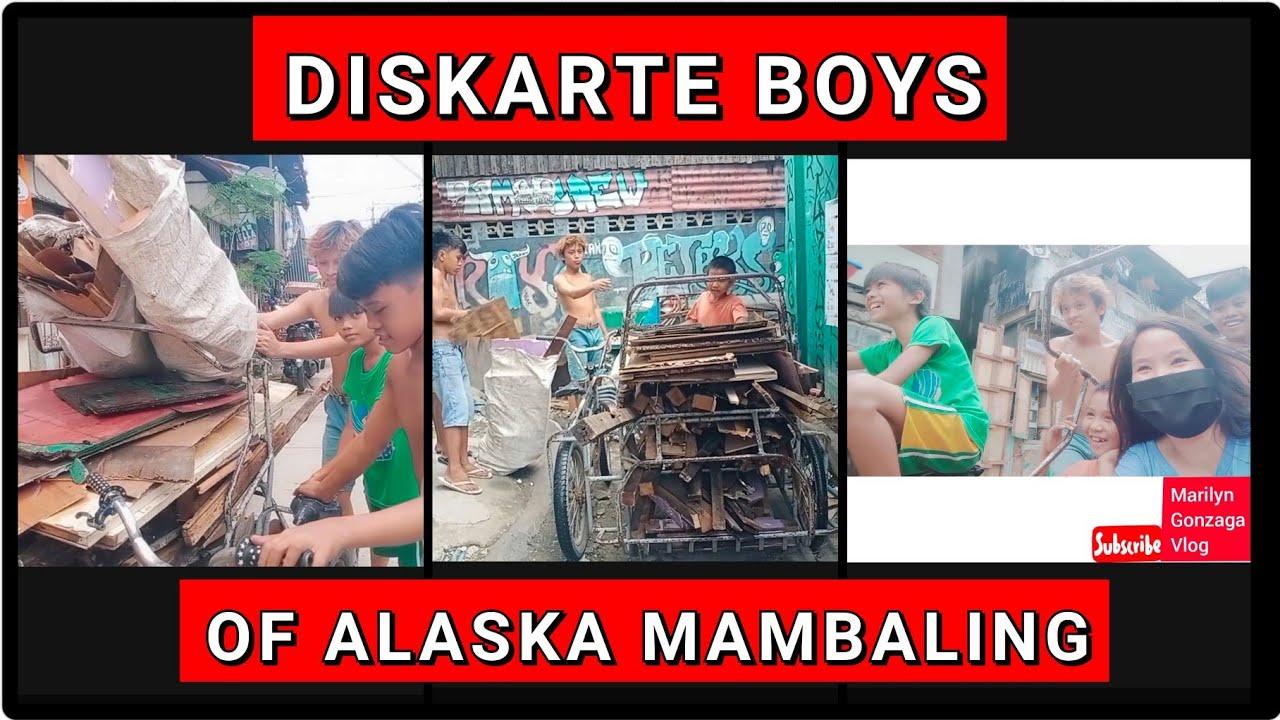 History of barangay mambaling cebu city
