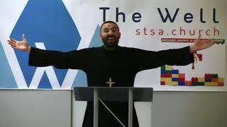Video Building Blocks: A Life of Prayer - Part 2 - Simple Prayer download MP3, 3GP, MP4, WEBM, AVI, FLV Agustus 2018