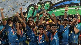 T20 World Cup 2016 schedule announced - World Cup 2016 Schedule, Time Table, Fixtures