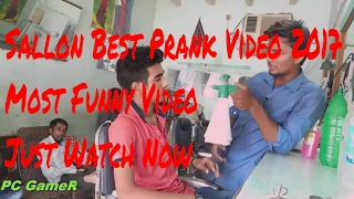 Prank video 2016|  Prank BD|  Prank Indian|  Best Funny Video 2016|  Most Funny Video 2016