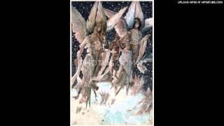 devathai ilam devi-SPB by Muthu C A