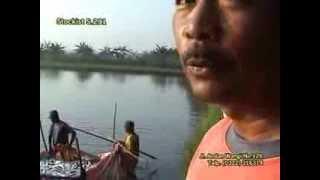 Video penggunaan produk Nasa di Lamongan, Part 2/9