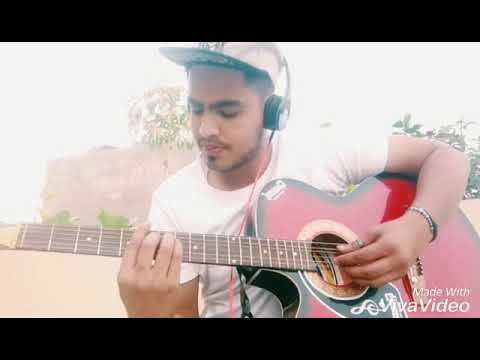 PAGAL # diljit dosanjh # gold boy# ft cover by Acoustic attri