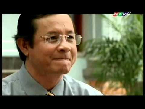 Danh Thuc Uoc Mo Episode 59 [1/2]
