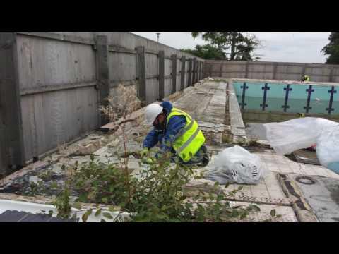 asbestos-cement-removal-freemans-school-in-surrey