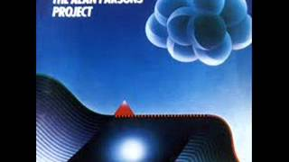The Alan Parsons Project psychobabble