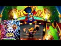A Hat in Time OST - 40 The Battle of Award 42