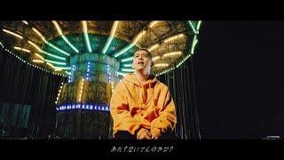 清水翔太 『Sorry』Music Video