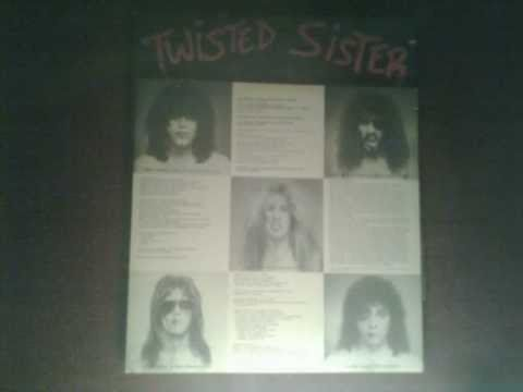 twisted-sister-i-believe-in-rock-n-roll-chaoitus