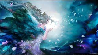 FFXIV OST - Titania's Theme