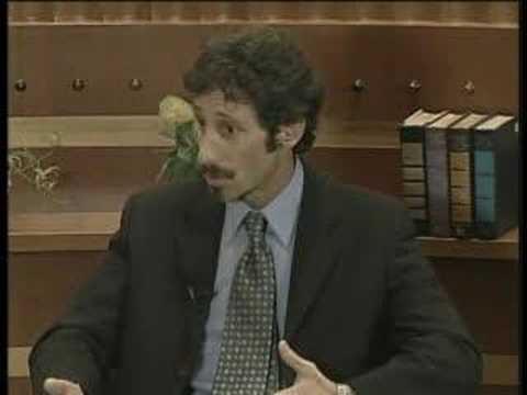 Dr Jeffrey Tucker - Coffee Break Interview