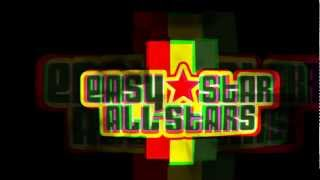 EASY STAR ALL-STARS - BEAT IT, feat. MICHAEL ROSE from the album THRILLAH