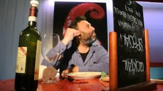 cannavacciuolo la nuova serie chef da incubo...ahhaah grandi risate!!!