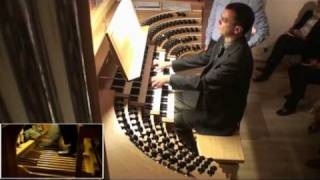 wiliam-albright-sweet-sixteenths---concert-rag-for-organ