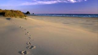 Ron Hagen & Pascal M - Riddles In The Sand (Original Mix).wmv