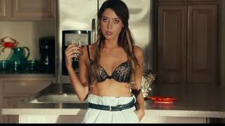 Dirty Grandpa Trailer #2 - Red Band Restricted Trailer