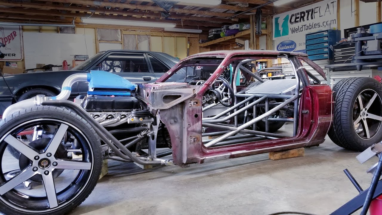 Hot Rod Car Bodies For Sale