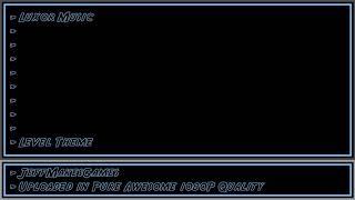 Luxor Music - Level Theme [1080p HD]