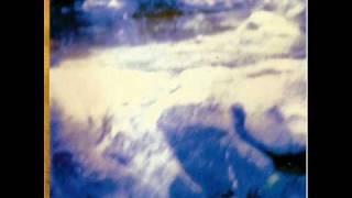 Ataxia- Dust