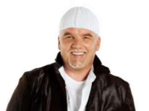 Dj Ötzi - I sing a liad fuer disch