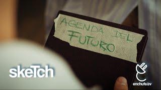 Agenda Del Futuro