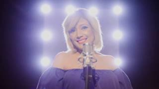 Download Maya - Hasdouna - Let me love you - مايا - حسدونا (Cover Mashup Song) Mp3 and Videos