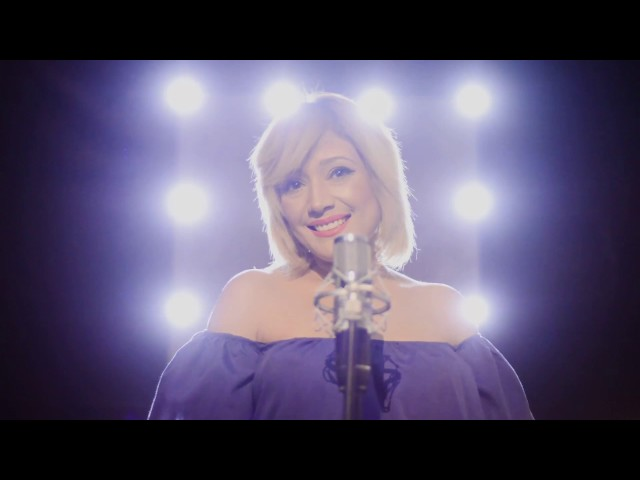Maya - Hasdouna - Let me love you - مايا - حسدونا (Cover Mashup Song)