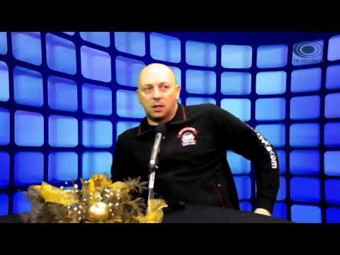 Sportske novosti iz Mačve-Radio Nešvil 07.03.2016