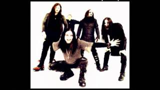Cradle Of Filth-Death Comes Ripping subtitulado(español-ingles)(Misfits Cover).wmv