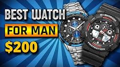 All about  casio watches online :: Best casio watch price (2019)