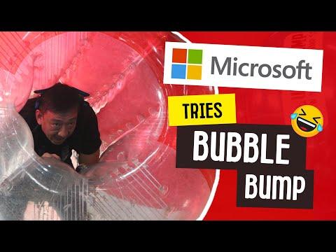 Team Building Singapore | Fun & Unique Experiences | The Fun Empire