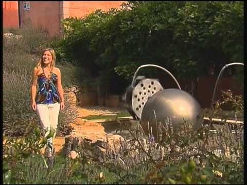 [HQ] - Laura Wilde - Wo hast Du denn Küssen gelernt - 31.07.2011