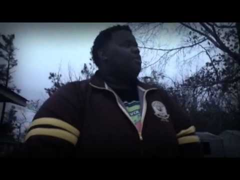 Teardrop Tune- Streets(Official Video) X Shot By:Ewalk