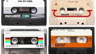 Dj 21 Miami Bass Booty Mix
