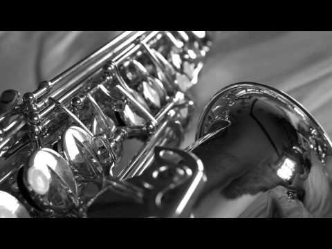 Jazz improvisation @ Music Conservatory