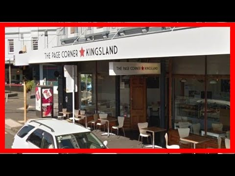 Breaking News   Popular auckland cafe ordered to pay $30k after exploiting two of its staff