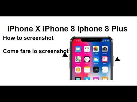 Come usare le modalità della fotocamera su iPhone, iPad e ...