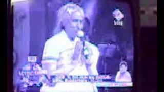 Download Hindi Video Songs - Janaki singing