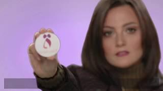 فيديو حملة التاء المربوطة لمناهضة العنف ضد المرأة