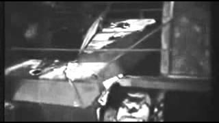 Лозовая в 1942-1943 г.г.(, 2013-09-16T11:04:43.000Z)