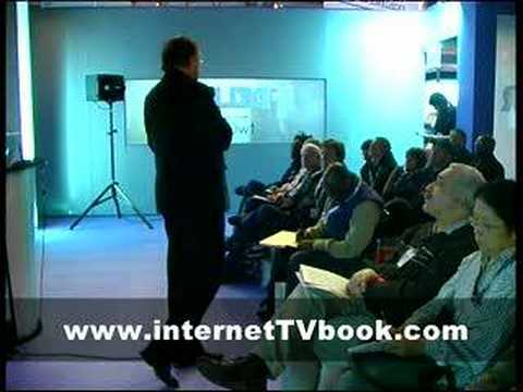 How To Create A TV Station  - Internet TV