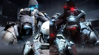 Tuto Comment télécharger Ghost Recon Phantoms