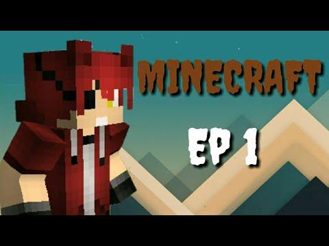 Minecraft - Especial 300 Subs