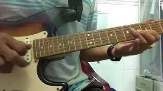 Hai Mùa Noel by Guitar NHP71