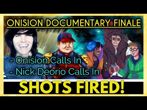Onision Documentary Is Hot Garbage