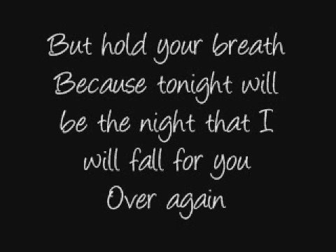 fall-for-you-(lyrics)